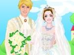 Jouer gratuitement à Princess Bride