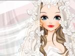 Jouer gratuitement à Mariage d'hiver
