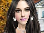 Jouer gratuitement à Belle Kristen Stewart