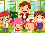 Jouer gratuitement à Magnifiques bébés