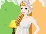 Jouer gratuitement à Mariage de Barbie
