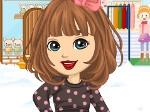 Jouer gratuitement à Mode pour Dora