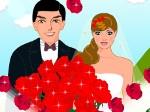 Jouer gratuitement à Préparer les mariés