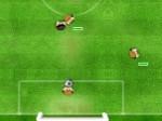 Jouer gratuitement à Champions League