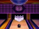 Jouer gratuitement à Disco Bowling