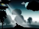 Jouer gratuitement à Eclipse Assault