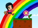 Jouer gratuitement à Flower Pots