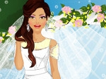 Jeu Fashion Studio Wedding Dress Design