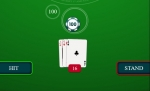 Jouer gratuitement à Blackjack Master