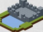 Jouer gratuitement à Epic Builder