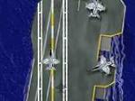 Jouer gratuitement à Décoller du porte-avions