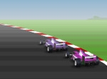 Jouer gratuitement à Grande Formule 1