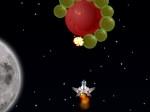 Jouer gratuitement à Space Mutators
