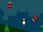 Jeu Penguin Bomber