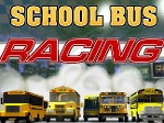 Jouer gratuitement à School Bus Racing