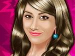 Jouer gratuitement à Les secrets de beauté de Ashley Tisdale