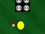 Jouer gratuitement à Eyeball
