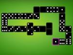 Jouer gratuitement à Domino multijoueur