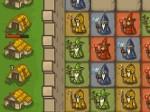 Jouer gratuitement à Click Battle