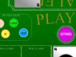 Jouer gratuitement à Blackjack S