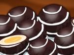 Jouer gratuitement à Bombons au chocolat