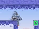 Jouer gratuitement à Robot Go Home
