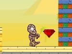Jouer gratuitement à Sparkler Mummy