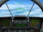 Jouer gratuitement à Cercueils volants 3