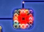 Jouer gratuitement à Touch The Bubbles 4