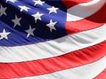 Jouer gratuitement à Flags Hidden Images