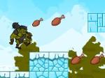 Jouer gratuitement à Sliding Orc