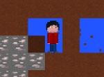 Jouer gratuitement à Mine Blocks 2