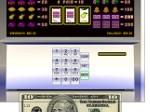 Jeu Casino Cash Machine
