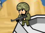Jouer gratuitement à Terror Combat Defense