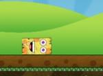 Jouer gratuitement à Plank Balance