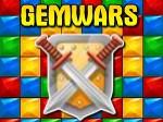 Jeu Gemwars