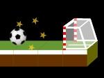 Jouer gratuitement à Soccer Jump