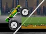 Jouer gratuitement à Mega Truck Crusher