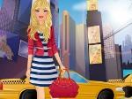 Jouer gratuitement à Jeune visite New York