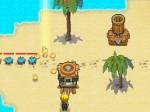 Jouer gratuitement à Castaway Island