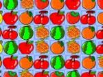 Jouer gratuitement à Fruit Crush