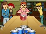 Jouer gratuitement à Frat Boy Beer Pong
