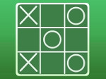 Jeu Tic Tac Toe Game