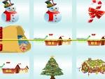 Jouer gratuitement à Merry Christmas Slots