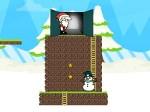 Jouer gratuitement à Super Santa and the Christmas Minions