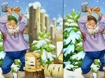 Jouer gratuitement à Rêves de Noël
