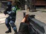 Jouer gratuitement à Counter Shooter