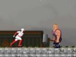 Jouer gratuitement à La vengeance du ninja