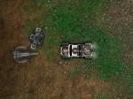 Jouer gratuitement à Les révolvers de l'Apocalypse