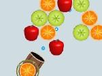 Jouer gratuitement à Fruit Popper
